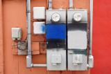 Flagstaff utility meters 028_DSC02674