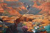 Street Art Flagstaff 029_DSC02713