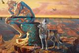 Street art, Flagstaff 030_DSC02714