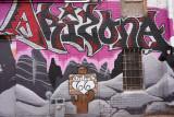Street art, Winslow 036_DSC02776