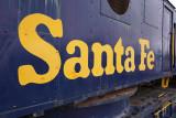 Santa Fe train 038_DSC02817