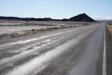 Shiny road_DSC03065