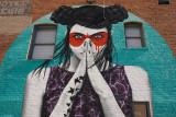 Street art Tucson 081_DSC03280