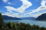 Otago 2