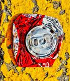 Cellphone Art