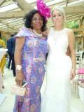 Kerim & Siobhan Wedding 2019