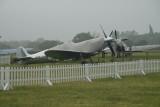 Battle of Britain display June 21