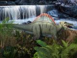 Jurassic Park 6