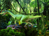 Jurassic Park 7