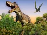 Rex 2...