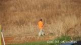 2019 CSCA Hunt  190317 009.jpg
