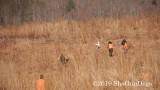 2019 CSCA Hunt  190317 031.jpg