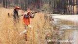 2019 CSCA Hunt  190317 112.jpg