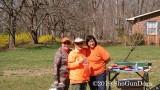 2019 CSCA Hunt  190317 206.jpg