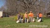 2019 CSCA Hunt  190317 233.jpg