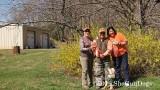 2019 CSCA Hunt  190317 241.jpg
