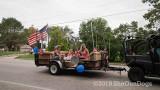 2019 Sullivan Junk Parade 013.jpg