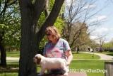 Jolene 2 Litter Week 10 Page(s) 10-15 Updated 4/30/21