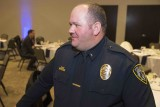 Draper Police Awards Banquet