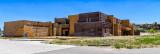 Acoma Pueblo Sky City, New Mexico