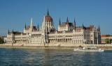 Czech Republic and Hungary Visit