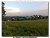 DRW-2012_003.jpg