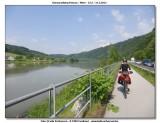DRW-2012_008.jpg