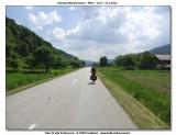DRW-2012_013.jpg
