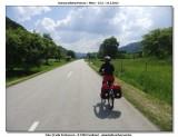 DRW-2012_014.jpg