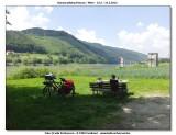 DRW-2012_019.jpg
