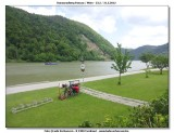 DRW-2012_025.jpg
