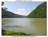 DRW-2012_026.jpg