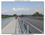 DRW-2012_035.jpg