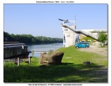 DRW-2012_038.jpg