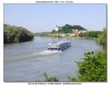 DRW-2012_039.jpg