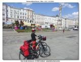 DRW-2012_046.jpg