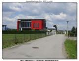 DRW-2012_048.jpg