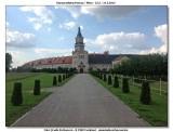 DRW-2012_055.jpg