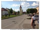 DRW-2012_056.jpg