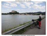 DRW-2012_060.jpg