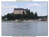 DRW-2012_061.jpg