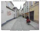 DRW-2012_064.jpg