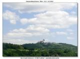 DRW-2012_067.jpg