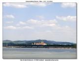 DRW-2012_071.jpg