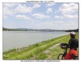 DRW-2012_072.jpg