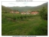 DRW-2012_083.jpg