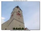 DRW-2012_084.jpg