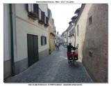DRW-2012_097.jpg