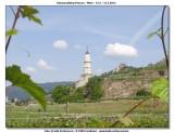 DRW-2012_101.jpg