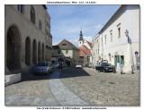 DRW-2012_104.jpg